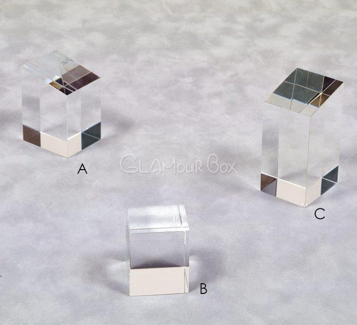 acrylic-display-ad-1-13-abc