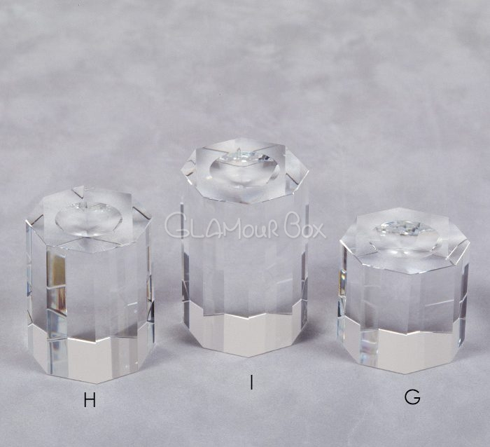 acrylic-display-ad-1-13-ghi