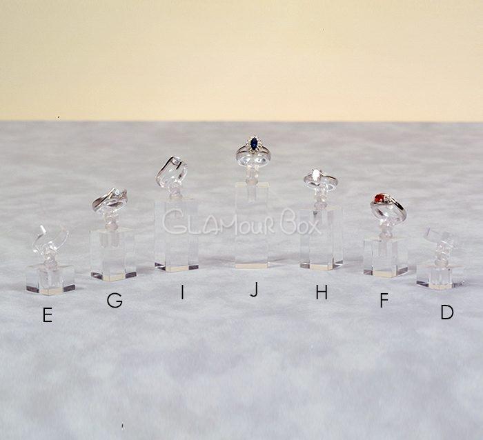 acrylic-display-ad-1-14-defghij