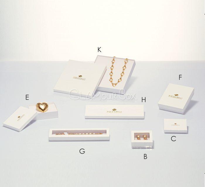 cba-cardboard-box-series-b