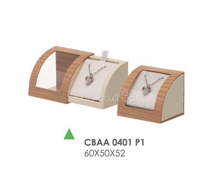 cbaa0401p1-pendant-box
