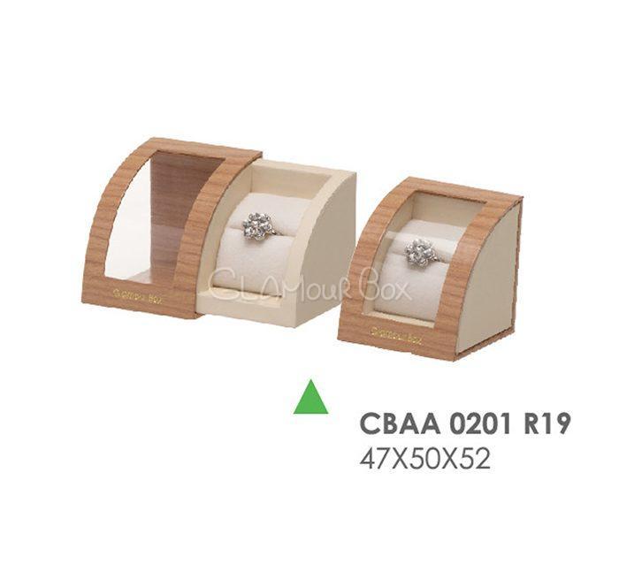 cbaa04201r19-ring-box