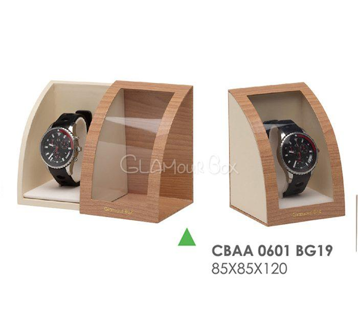 cbaa0601bg19-watch-box