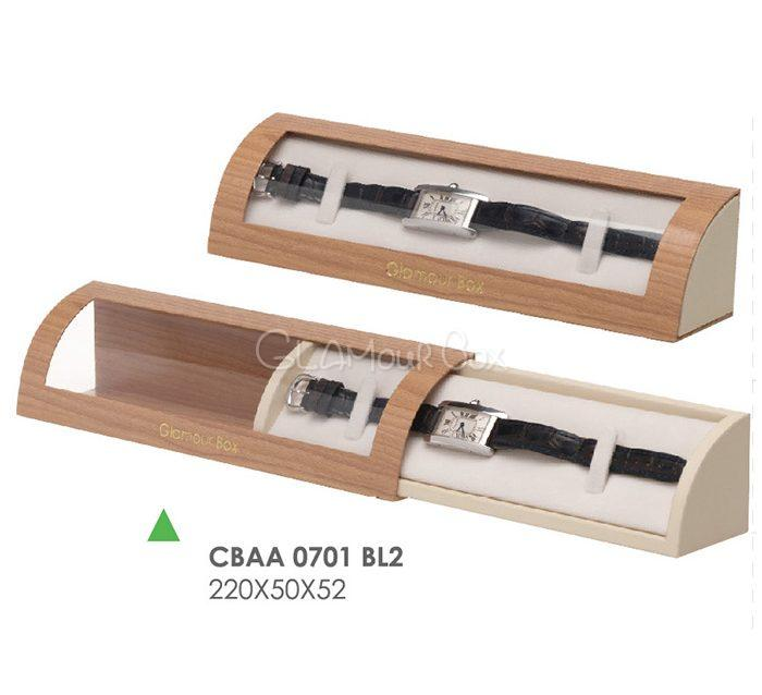 cbaa0701bl2-watch-box