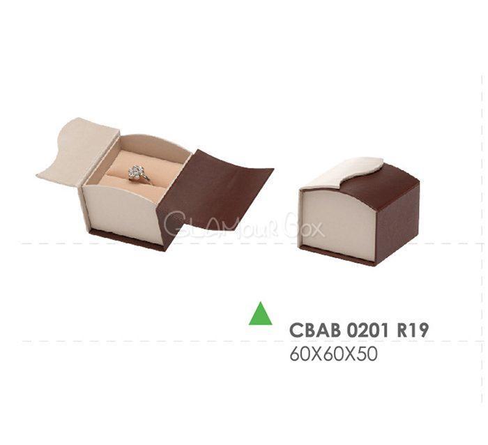 cbab0201r19-ring-box