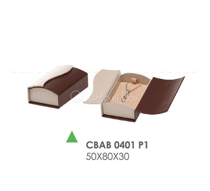 cbab0401p1-pendant-box