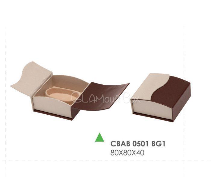 cbab0501bg1-bracelet-box