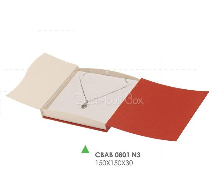 cbab0801n3-necklace-box-open