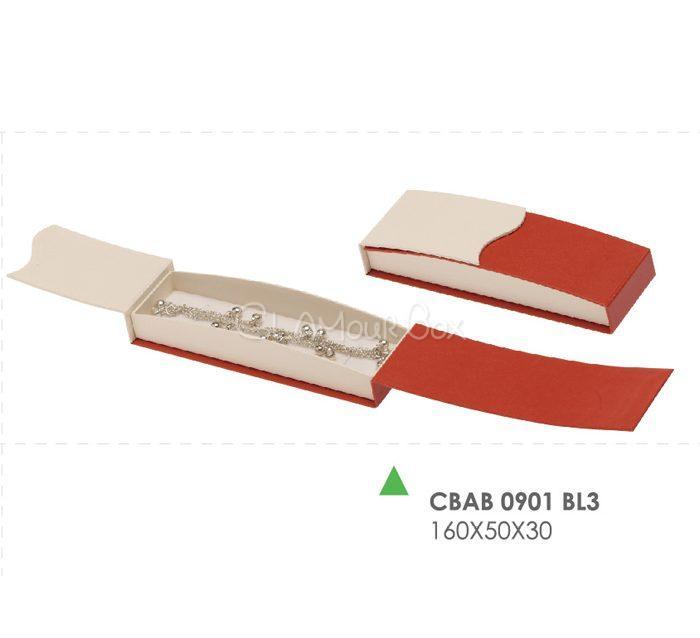 cbab0901bl3-bracelet-box