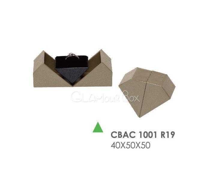Cbac Ring Box Glamour Box