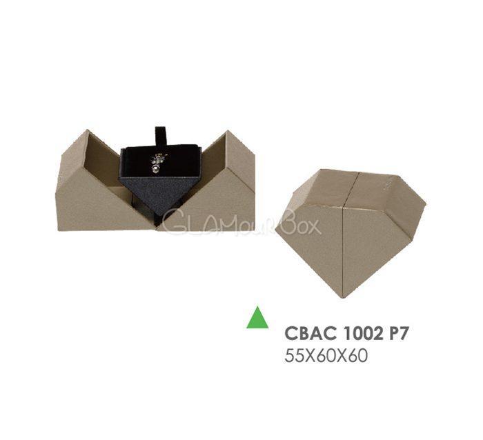 cbac1002p7-2-4-0-pendant-box