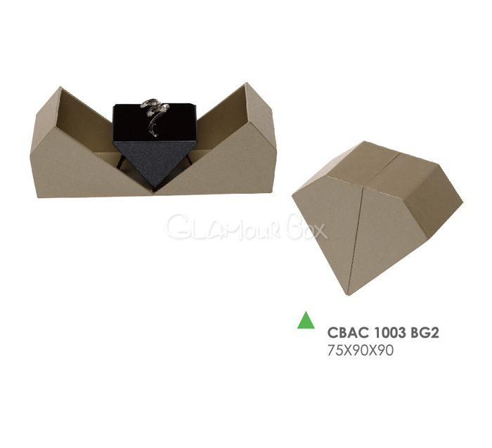 cbac1003bg2-2-4-0-bangle-box
