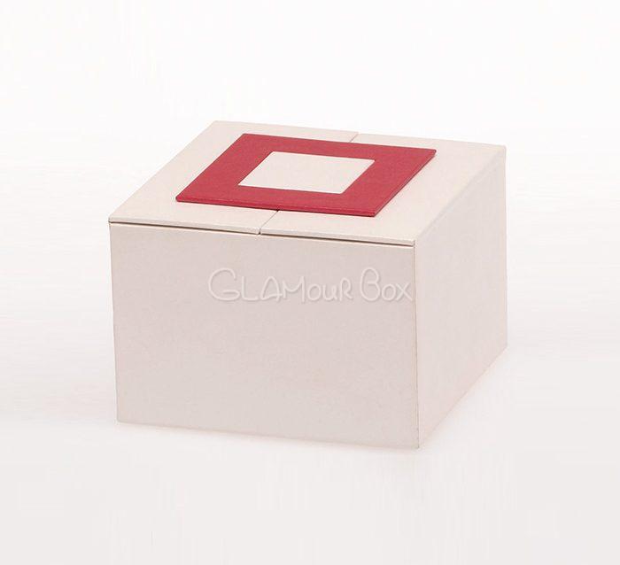 cbaea0601-pl1