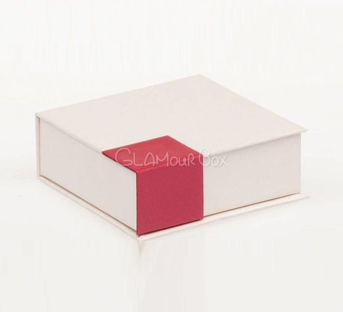 cbam0401-bg1-size-80x80x30