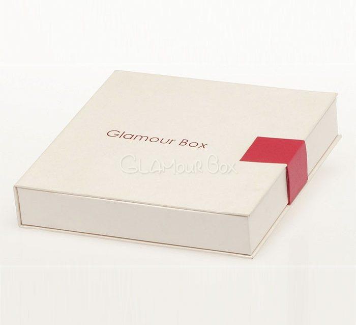cbam0802-n3-size-150x150x30