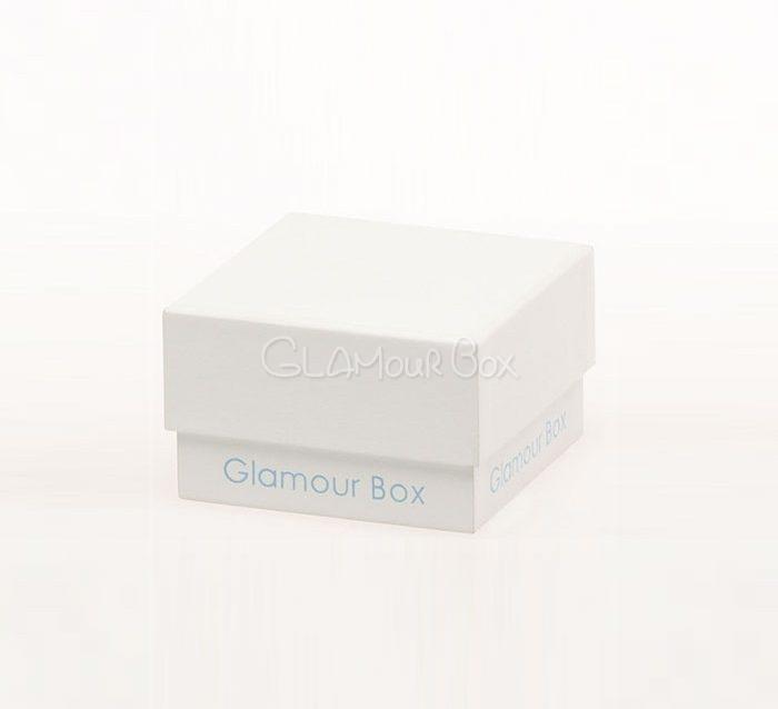 cbap0201-r19s-size-70x70x44