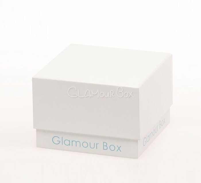 cbap0601-bg1s-size-100x100x67