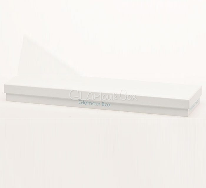 cbap0701-bl1s-size-262x60x25