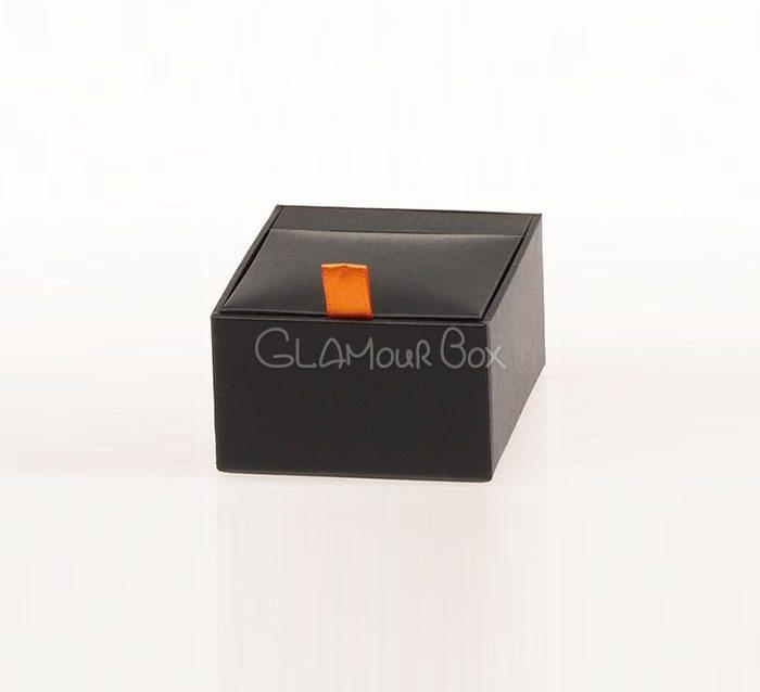 cbaq0201-r19-size-60x75x37