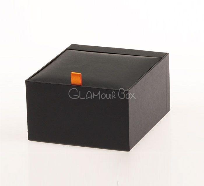 cbaq0601-bg1-size-100x115x60