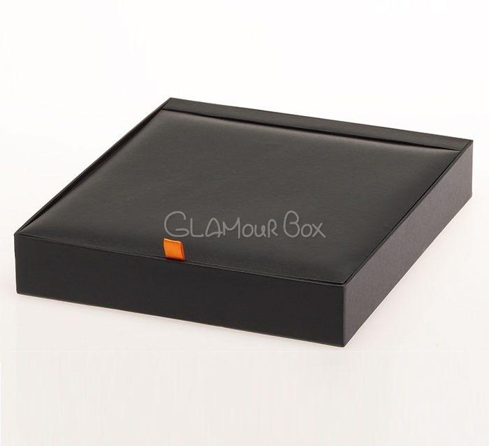 cbaq0801-n4-size-180x188x32