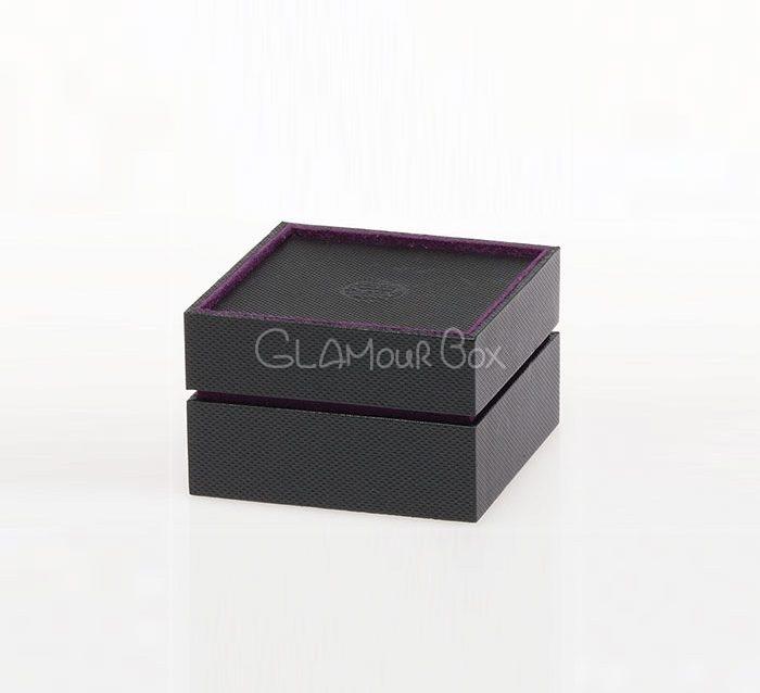 cbara0501purple-pl1-size-90x90x24430