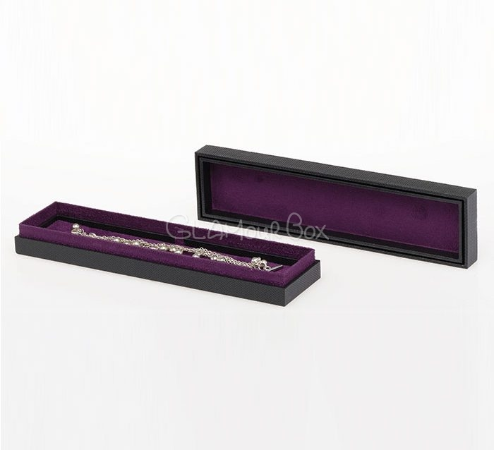 cbara0701purple-bl4-open