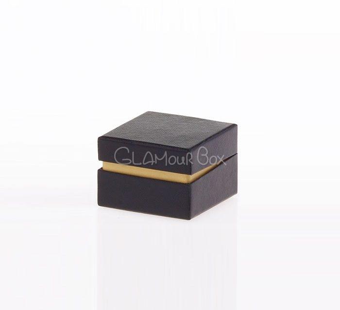 cbau0201-r19-size-55x55x40