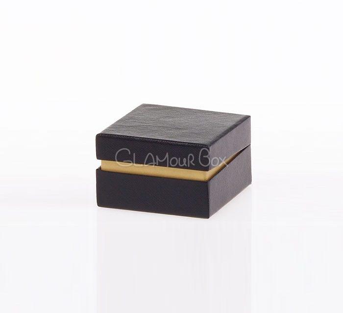 cbau0301-pe4-size-65x65x40