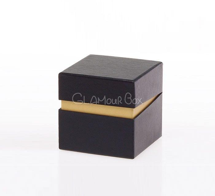 cbau0601-pl2-size-80x80x80