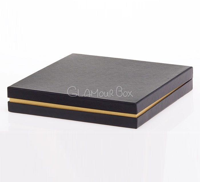 cbau0801-n3-size-195x195x35