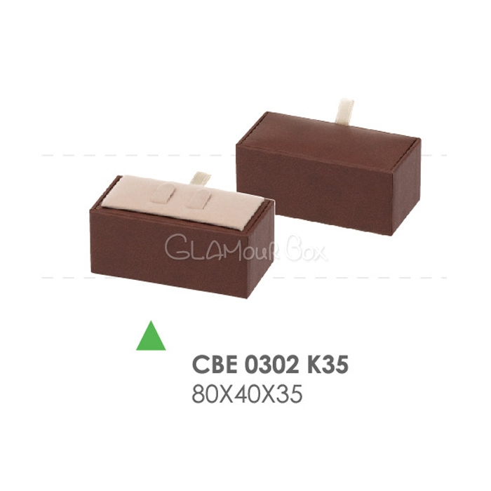 CBE-0302-2-47