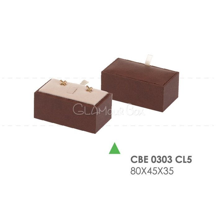 CBE-0303-2-7