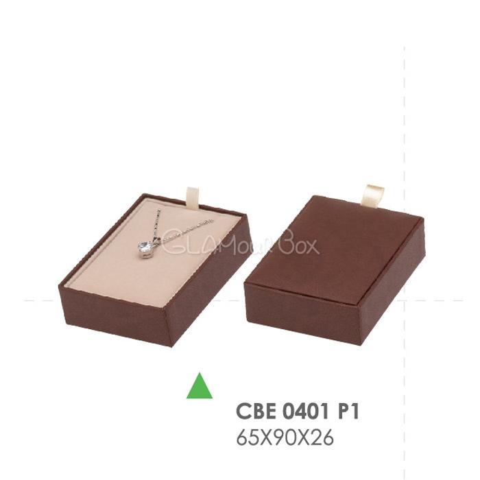 CBE-0401-2-7