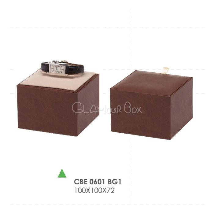 CBE-0601-207