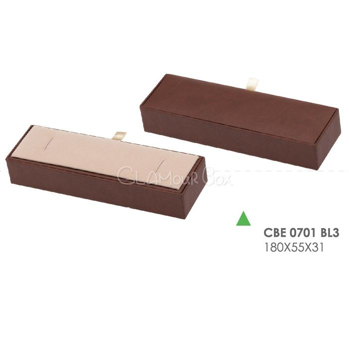 CBE-0701-2-7