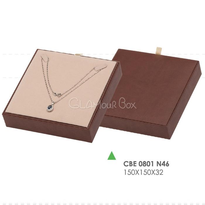CBE-0801-2-7