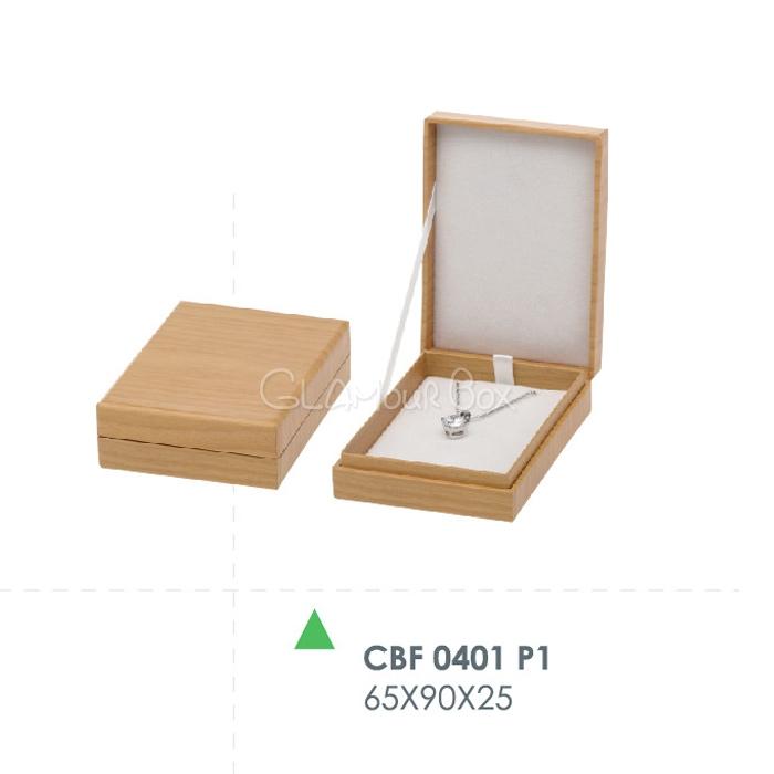 CBF-0401-2-7