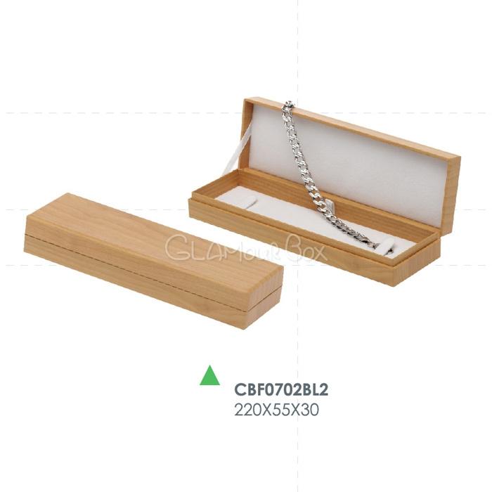 CBF-0702-2-9