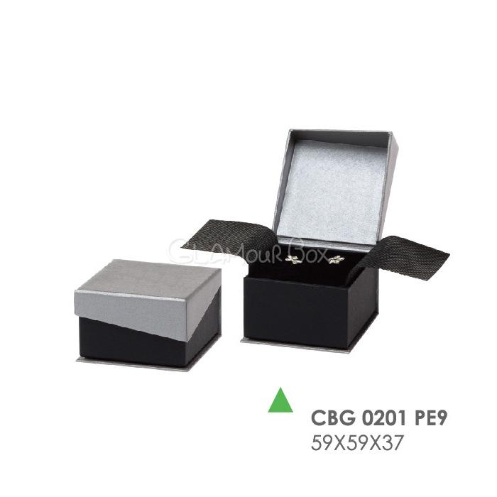 CBG-0201-2-11