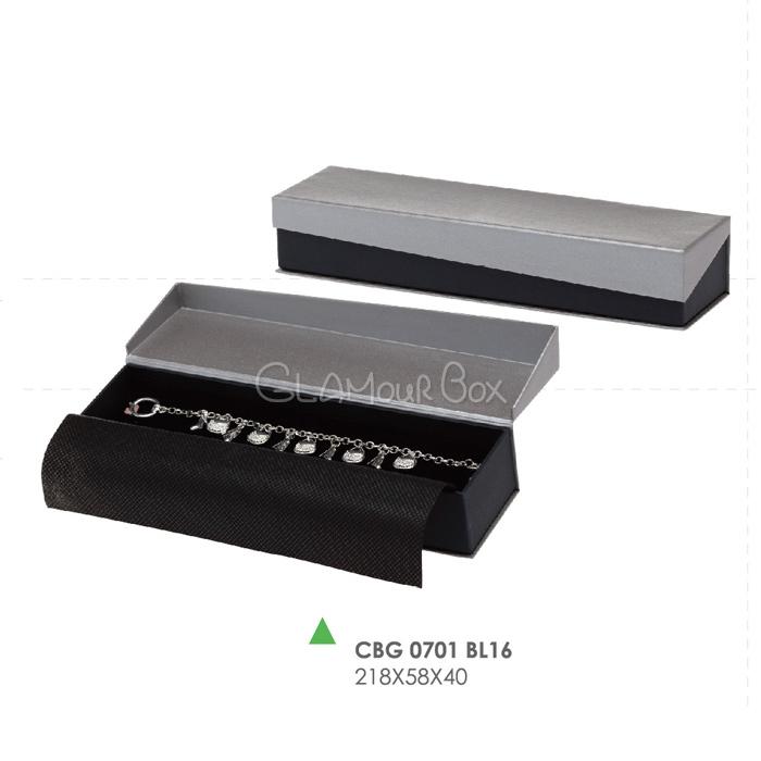 CBG-0701-2-11