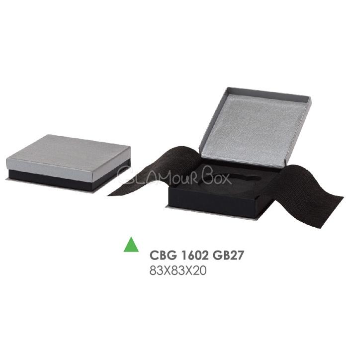 CBG-1602-2-11