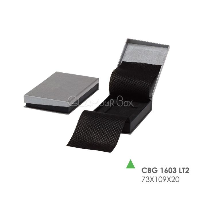 CBG-1603-2-11