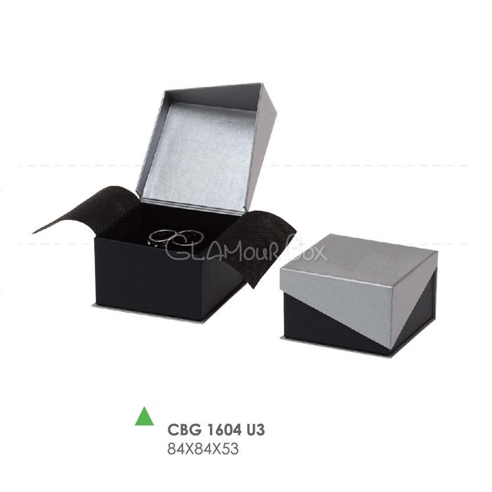 CBG-1604-2-11