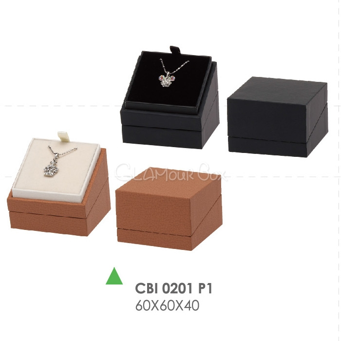 CBI-0201-2-15
