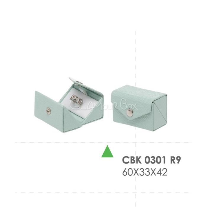 CBK-0301-2-5