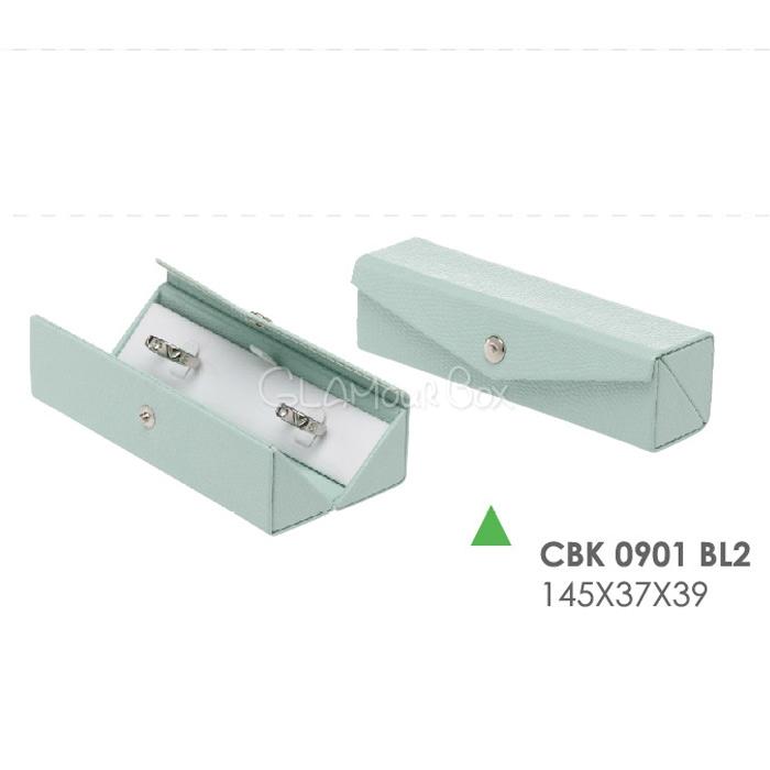 CBK-0901-2-5