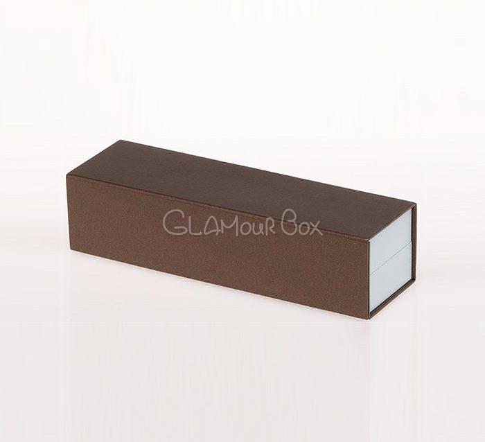 cbkb0701-bl2bl6-size-210x60x25