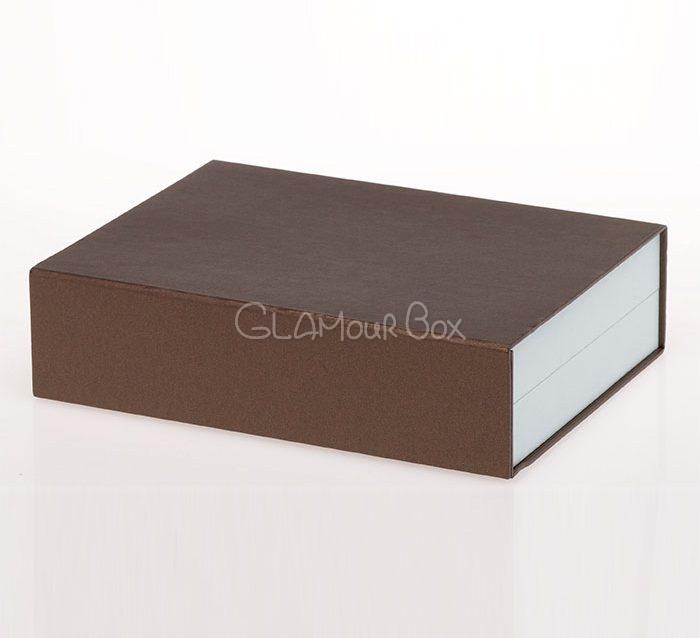 cbkb0801-n14n4-size-150x200x25