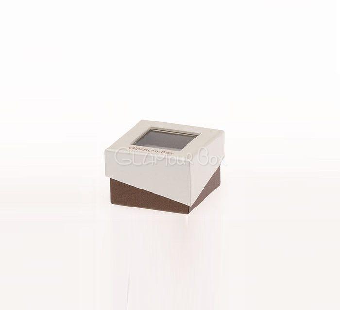 cbla0201-r29-size-60x60x40